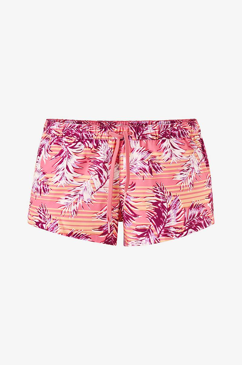 Badshorts / boardshorts Puma Swim Women Board Shorts