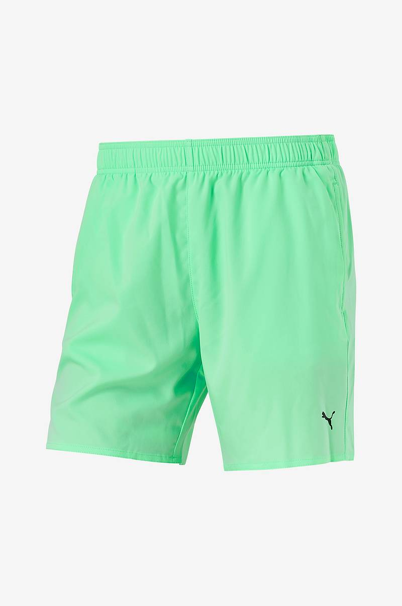 Badshorts Swim Men