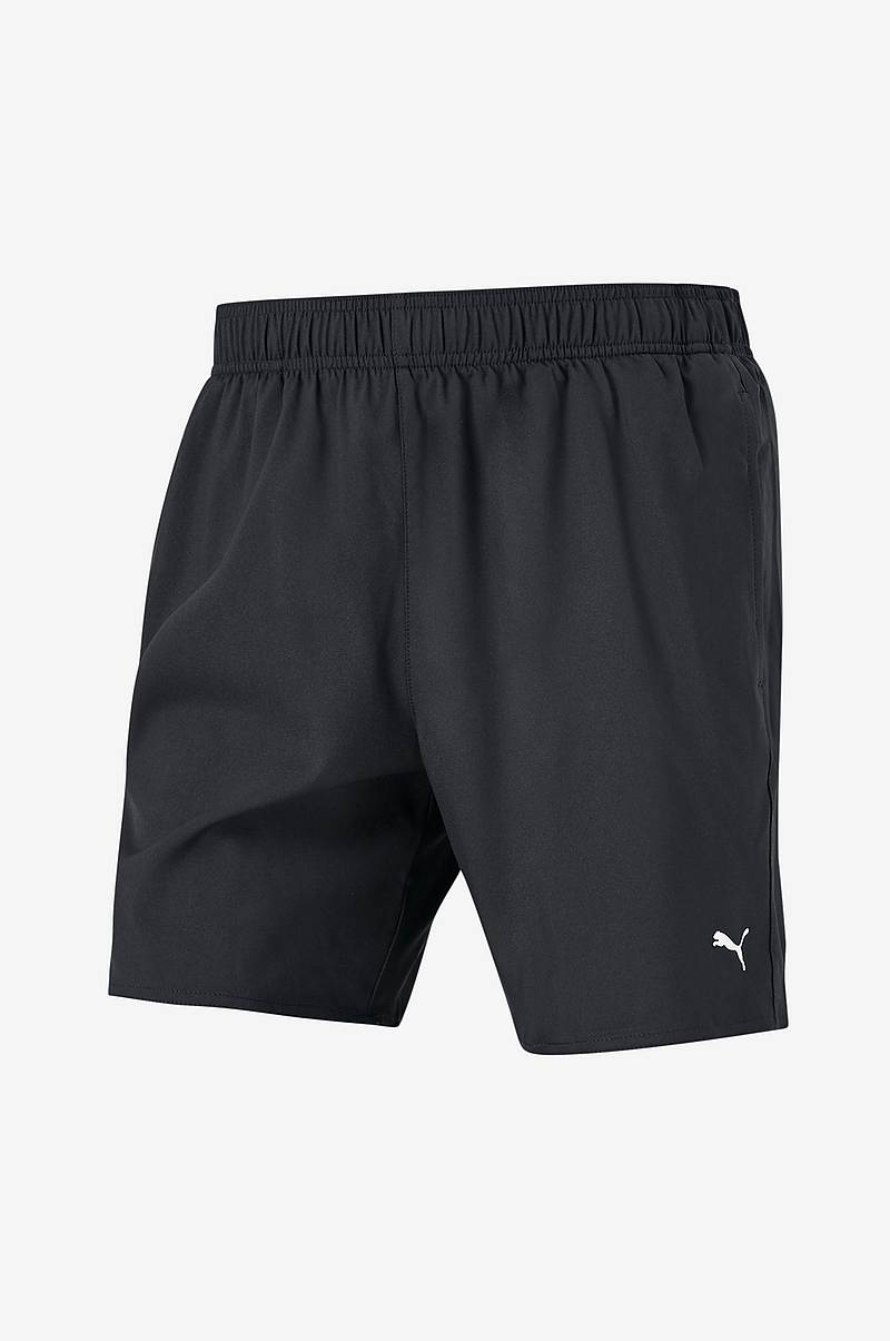 Badeshorts Swim Men