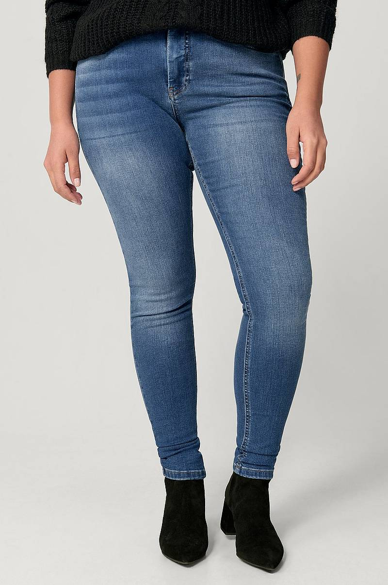 Jeans jPosh Amy Long Super Slim
