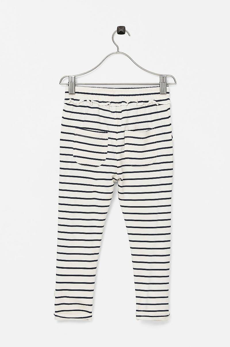 Bukse Thia Jogging Trousers