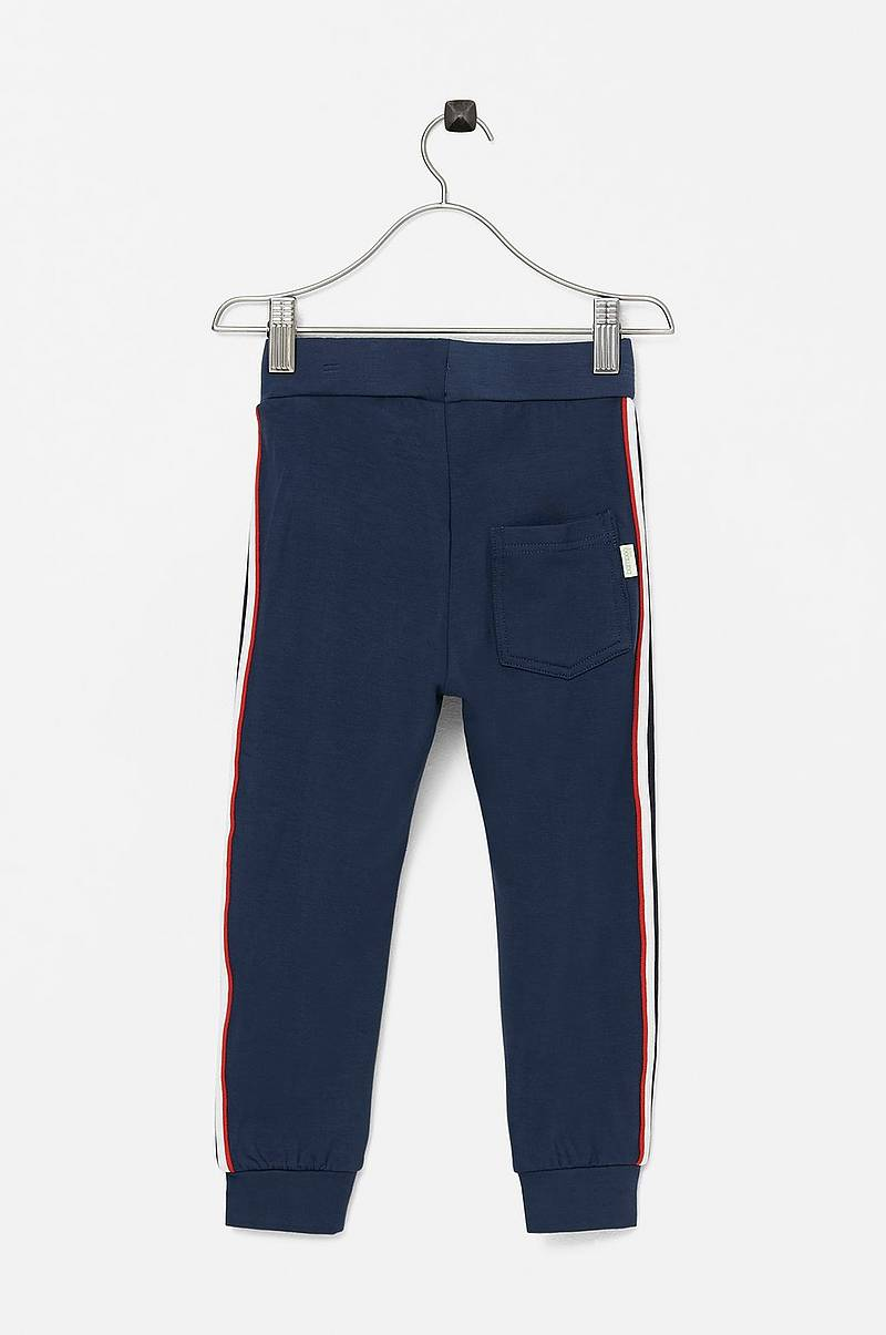 Sweatbyxor Grunk Jogging Trousers
