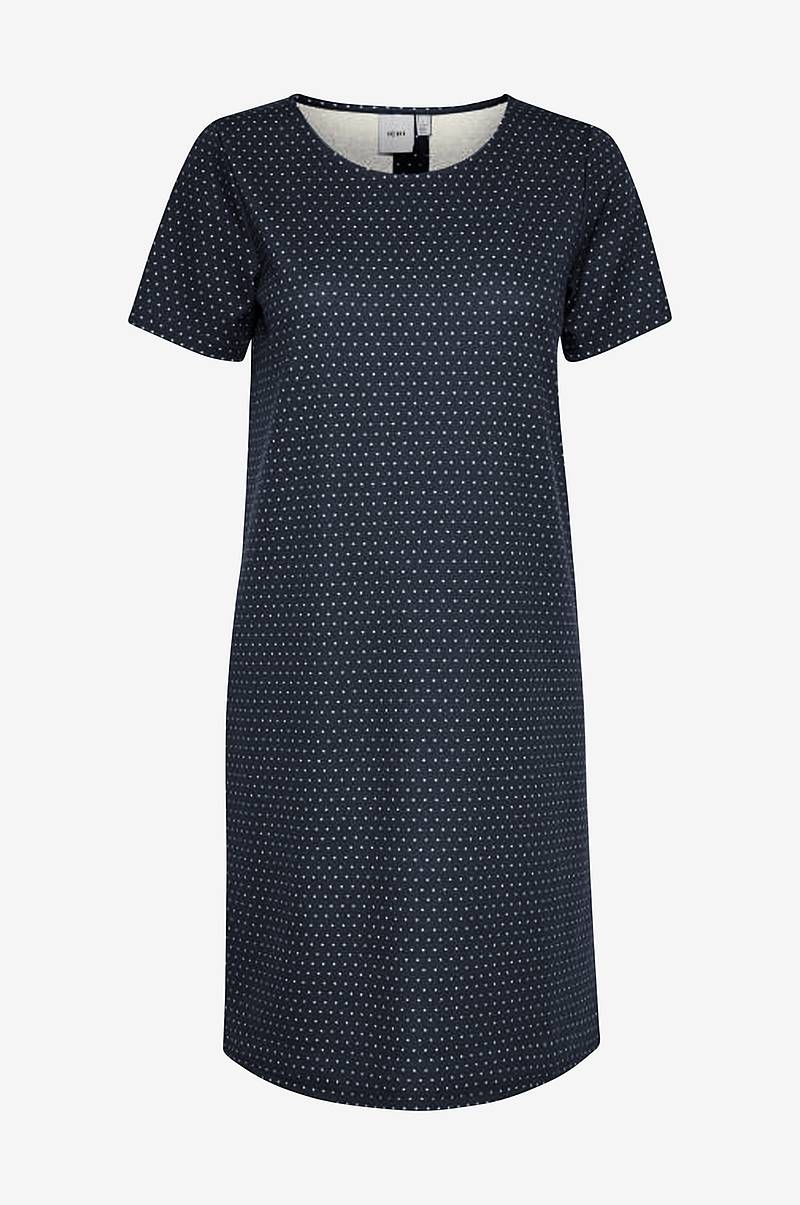 Mekko ihKate Spot Dress