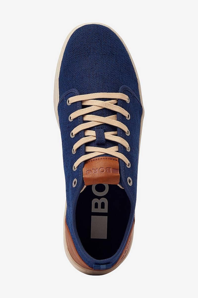adidas Originals Indoor Kreft SPZL | Adidas, Retro sneakers