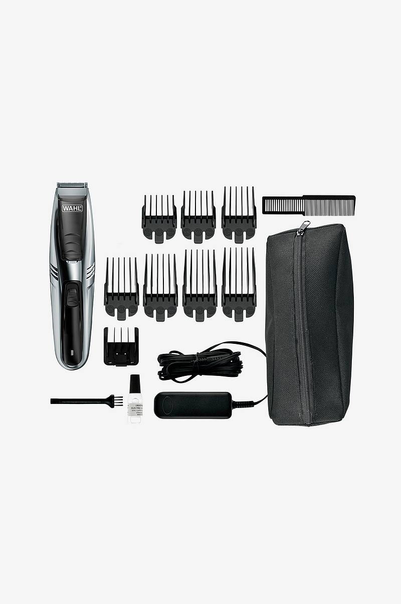 Li Ion Vacuum Trimmer 96%