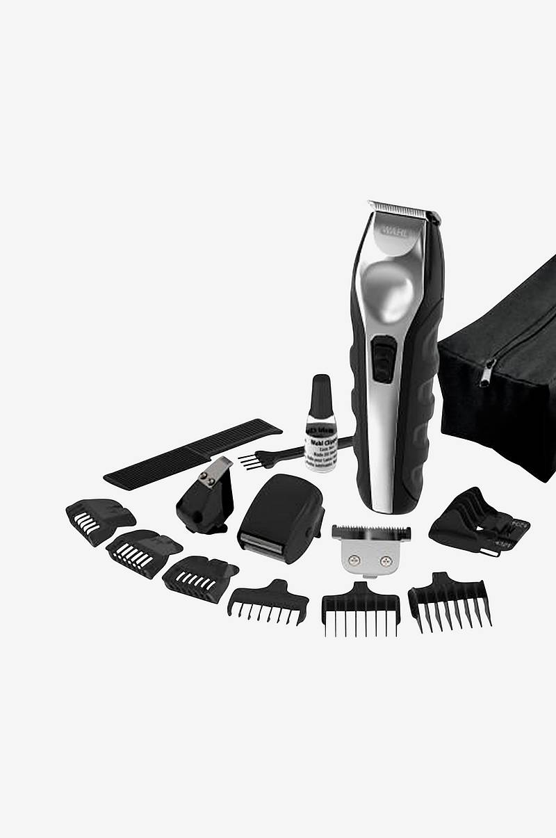 Multi Purpose Grooming multitrimmer