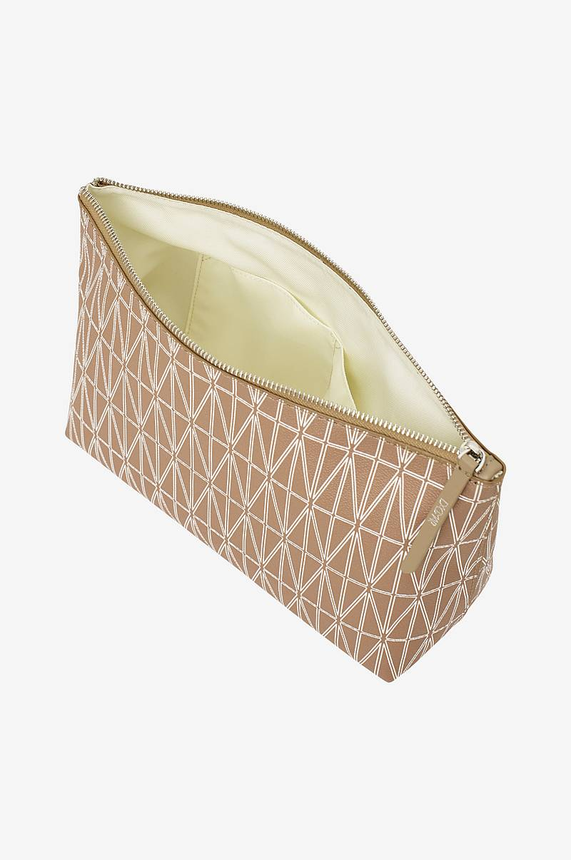 Toilettaske Harriot Wash Bag