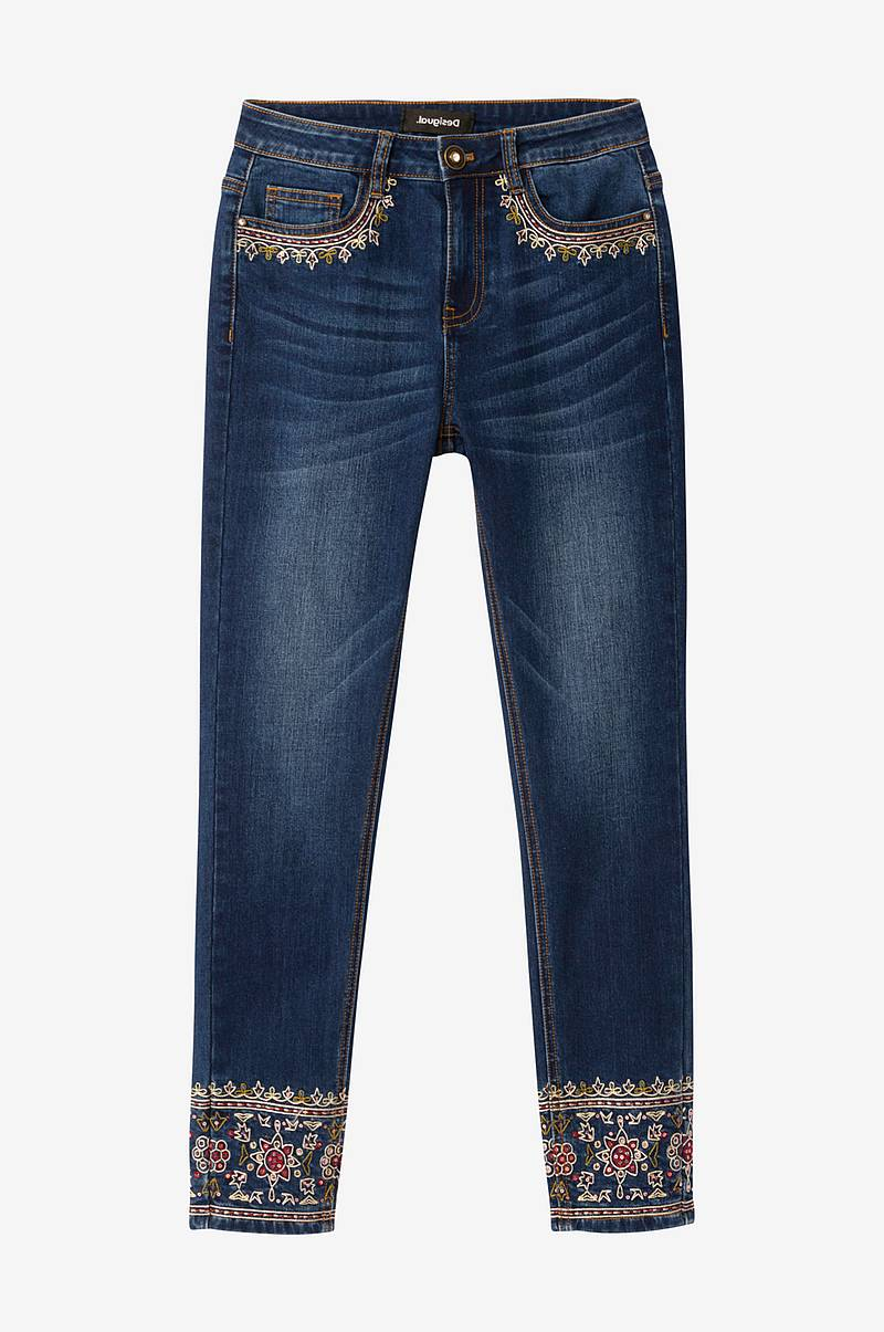 Jeans Denim Floyer