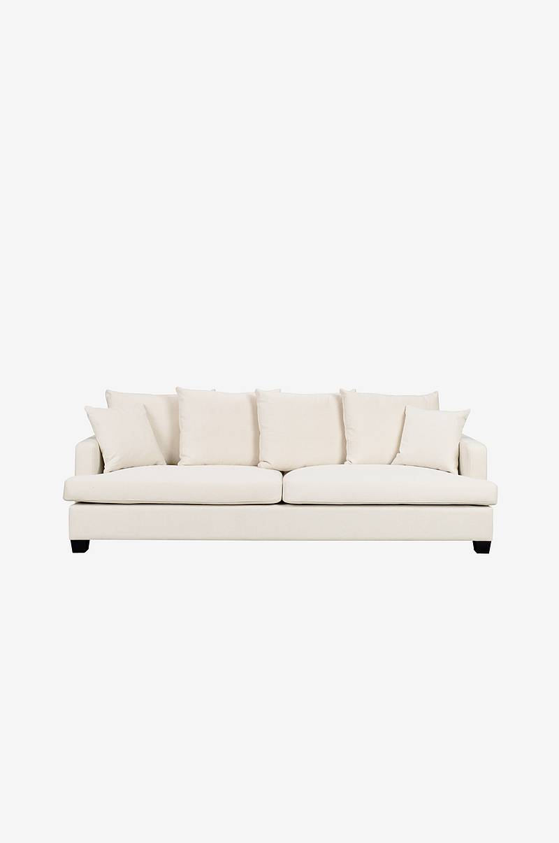 Sofa Alliston, 3-seter XL