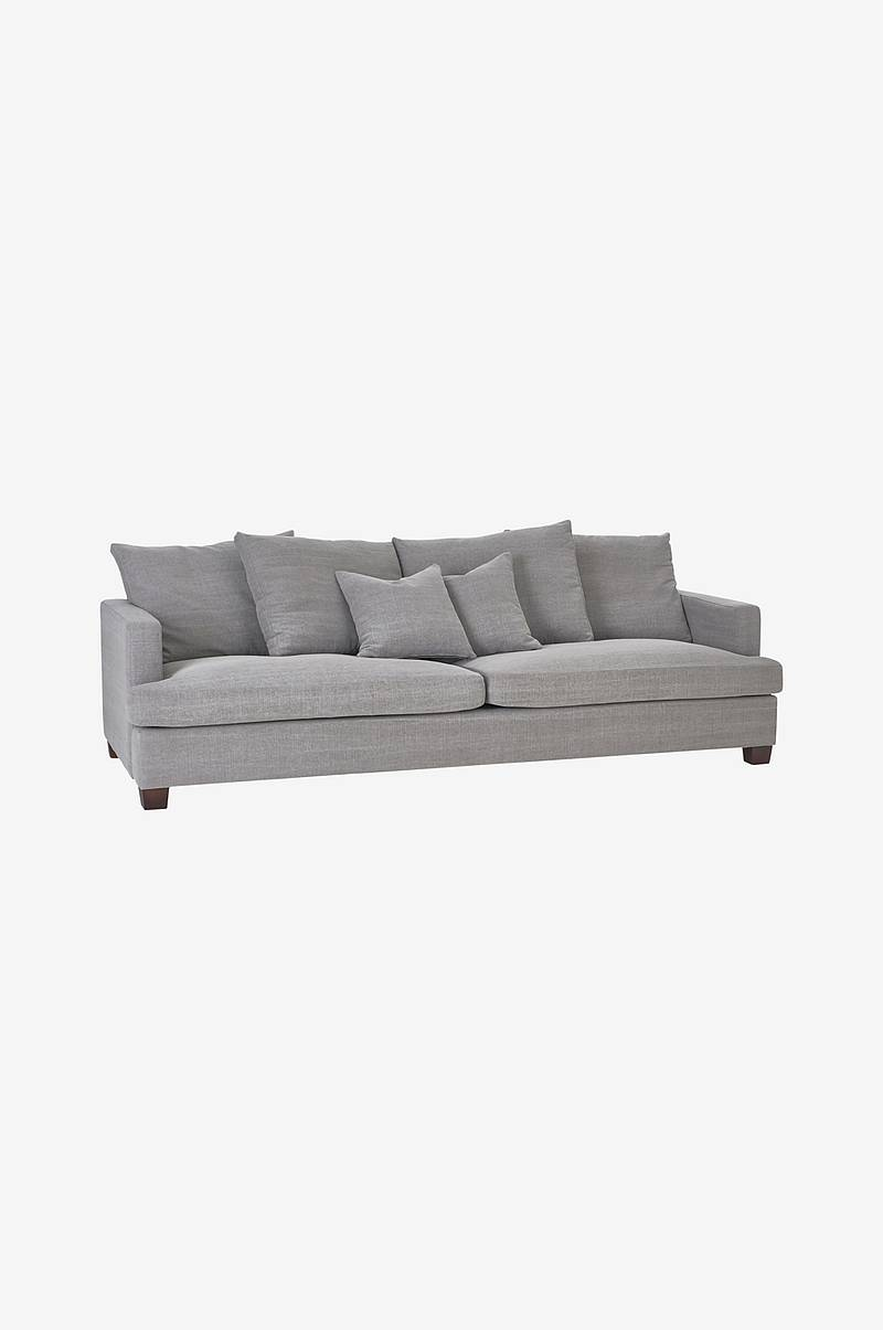 Sofa Alliston, 3-pers. XL