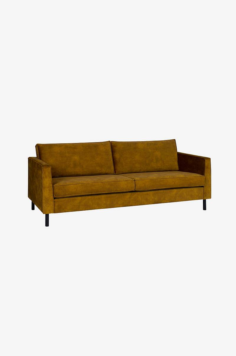 Sofa Angelmont, 3-pers.