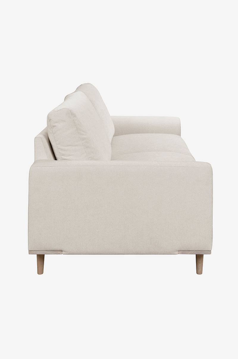 Sofa Atlin. 3 pers.