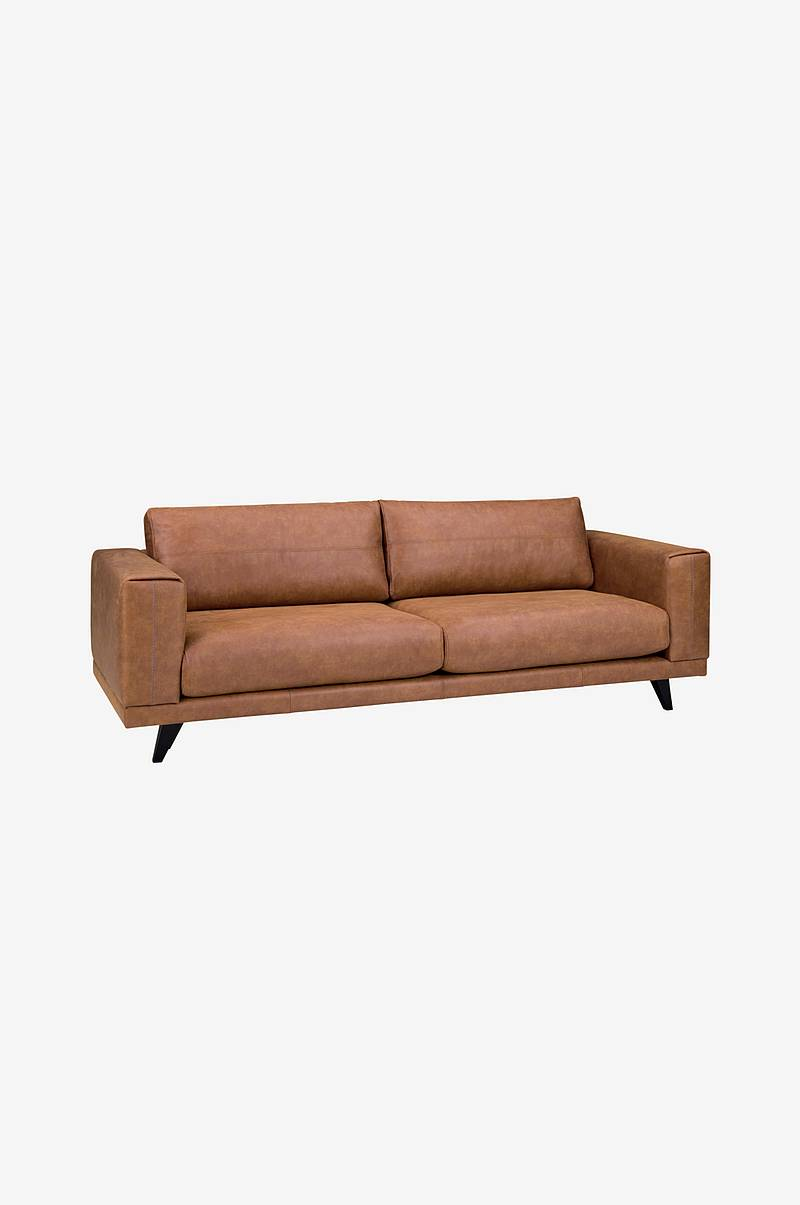 Sofa Blomfield, 3-seter
