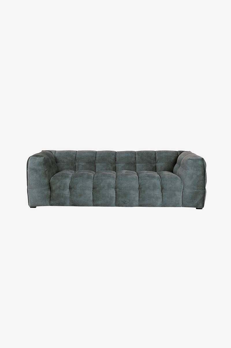 Sofa Belwood, 3-pers.