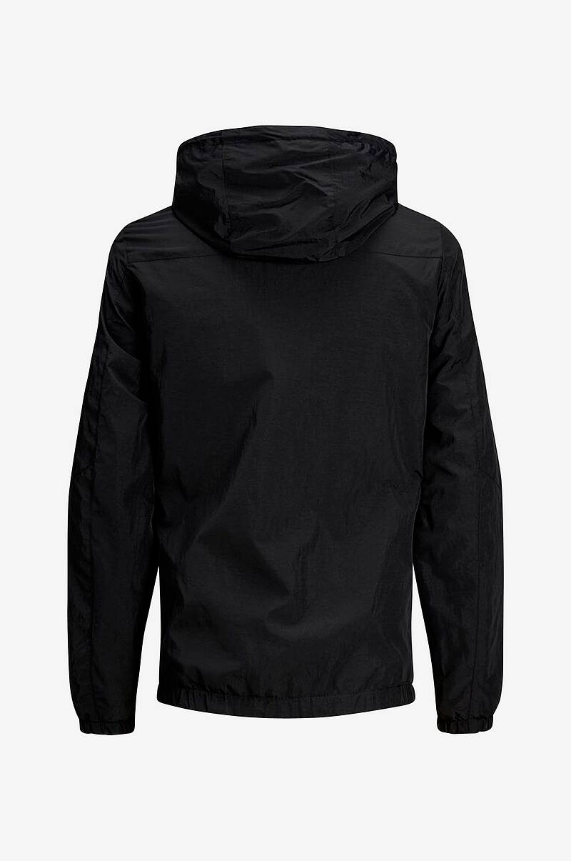Jacka jcoSpring Light Jacket