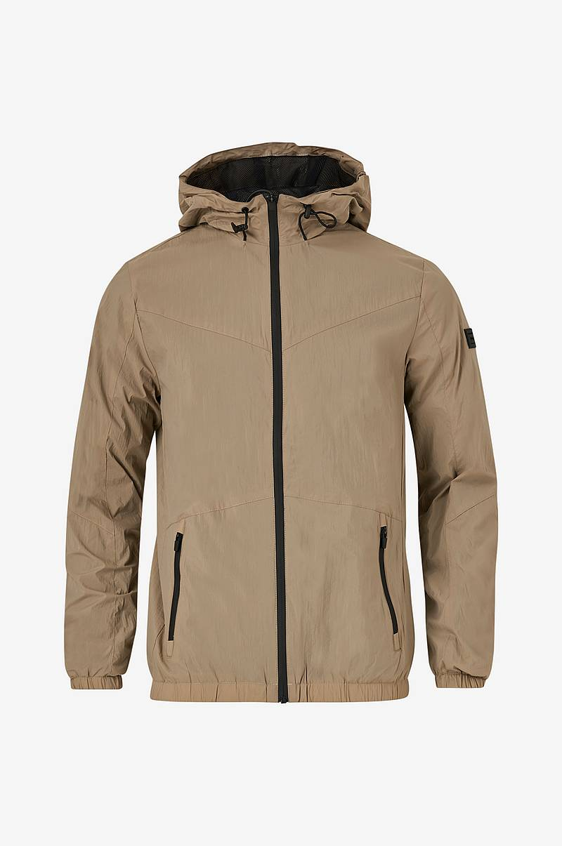Jakke jcoSpring Light Jacket