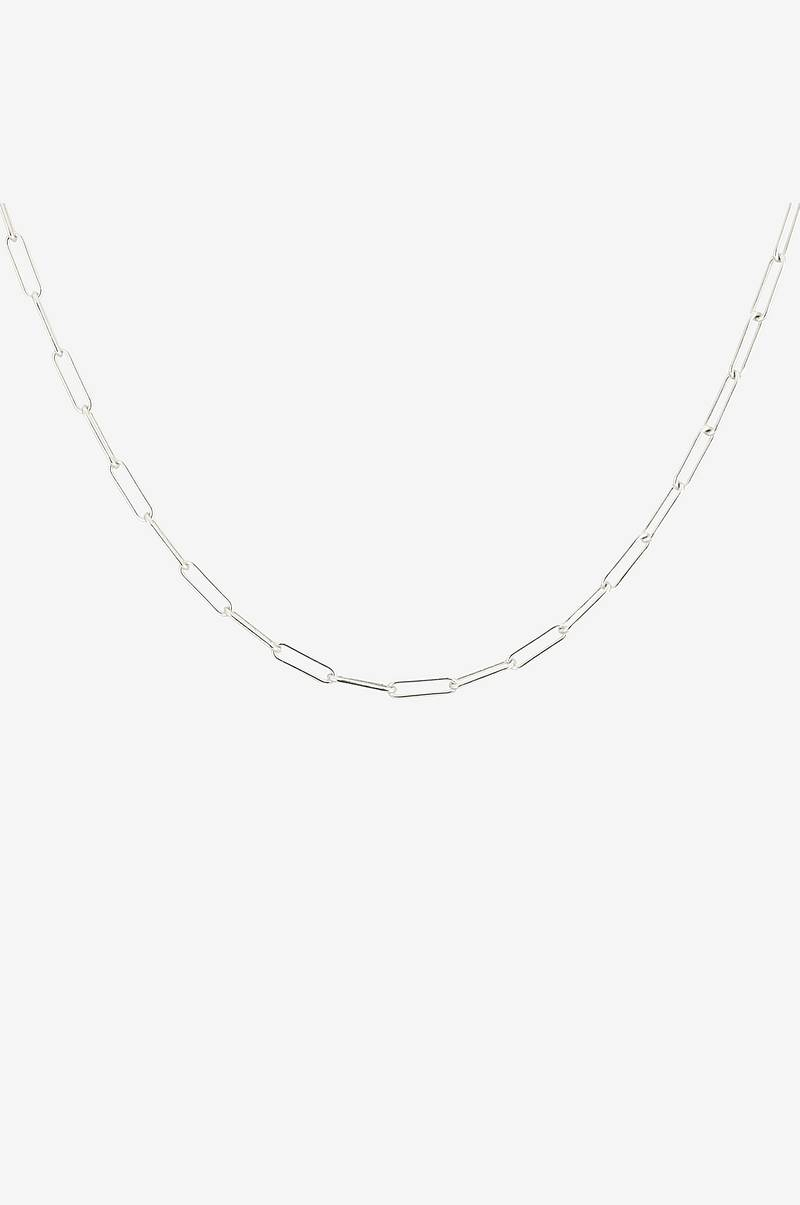 Halsband Link Mini Necklace