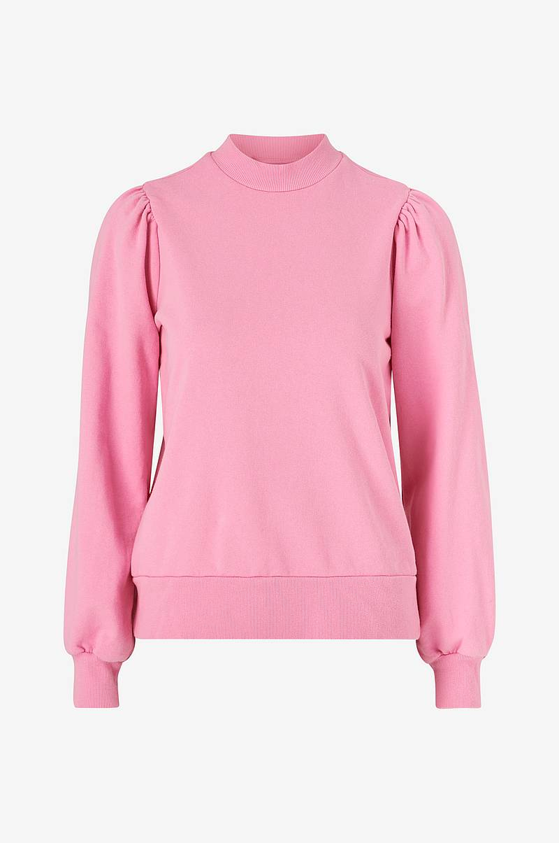 Collegepusero viTell L/S Sweat