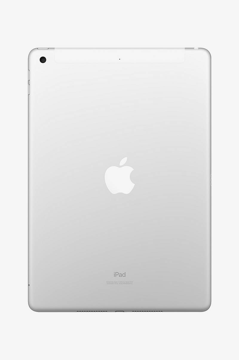 "iPad 10.2"" 32GB Wi-Fi/4G MW6C2"