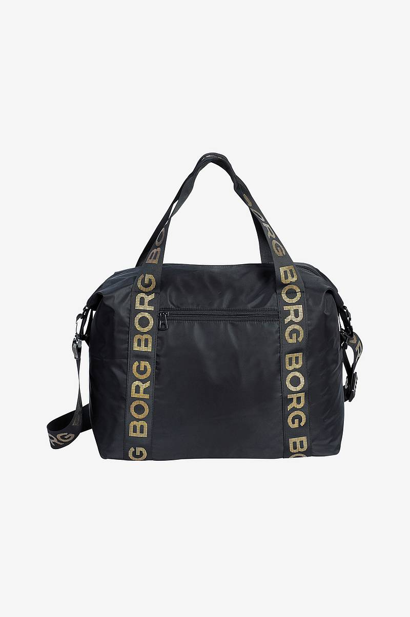 Bag Roxy Gold