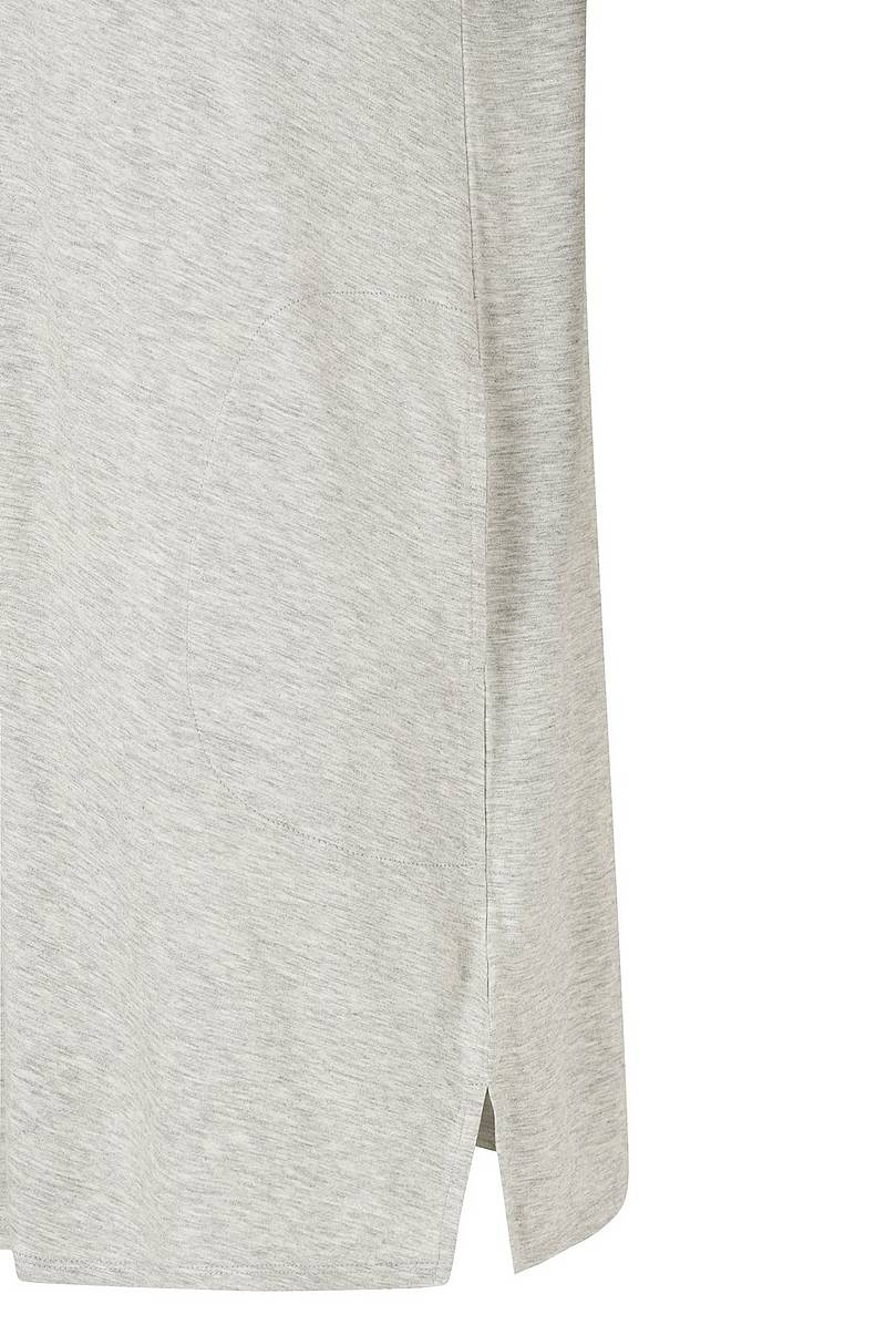 Natkjole Core Essentials Sleepshirt