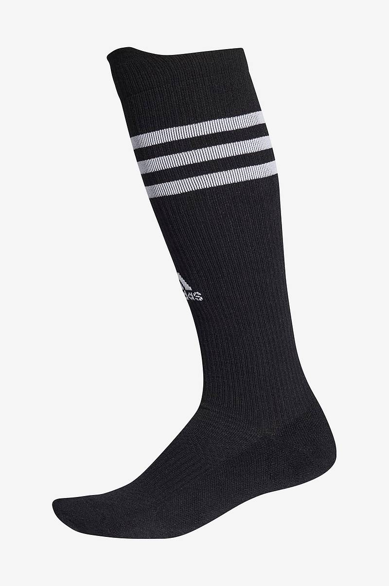 Sokker Alphaskin Compression Over-the calf Socks