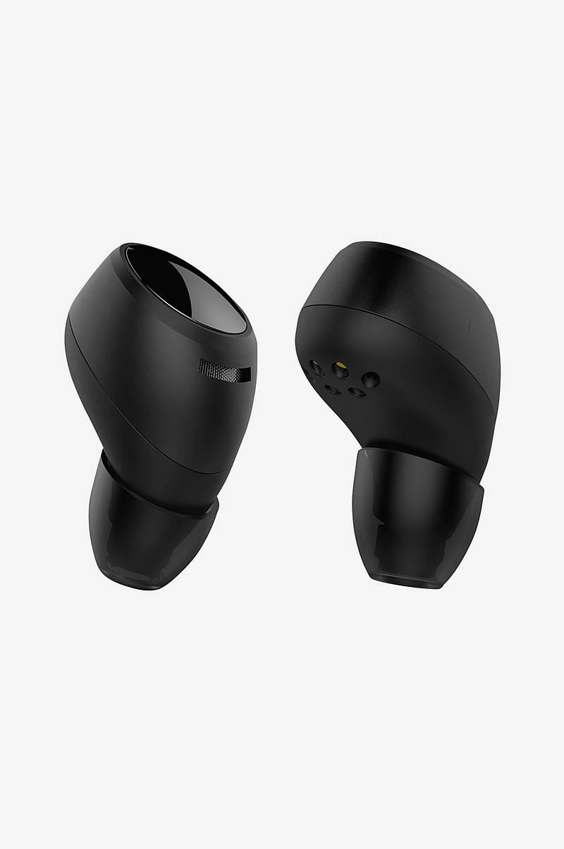 BH Twins Mini Bluetooth-headset
