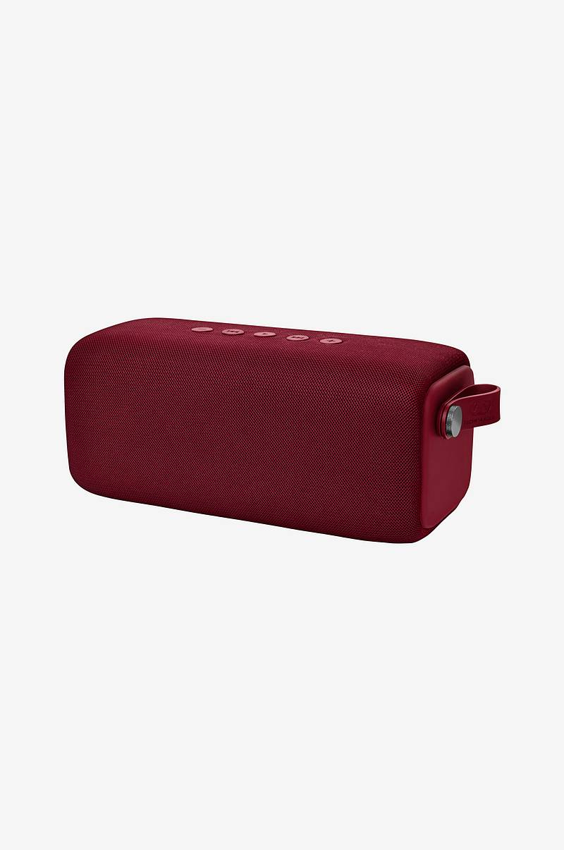 Rockbox BOLD L Ruby Red