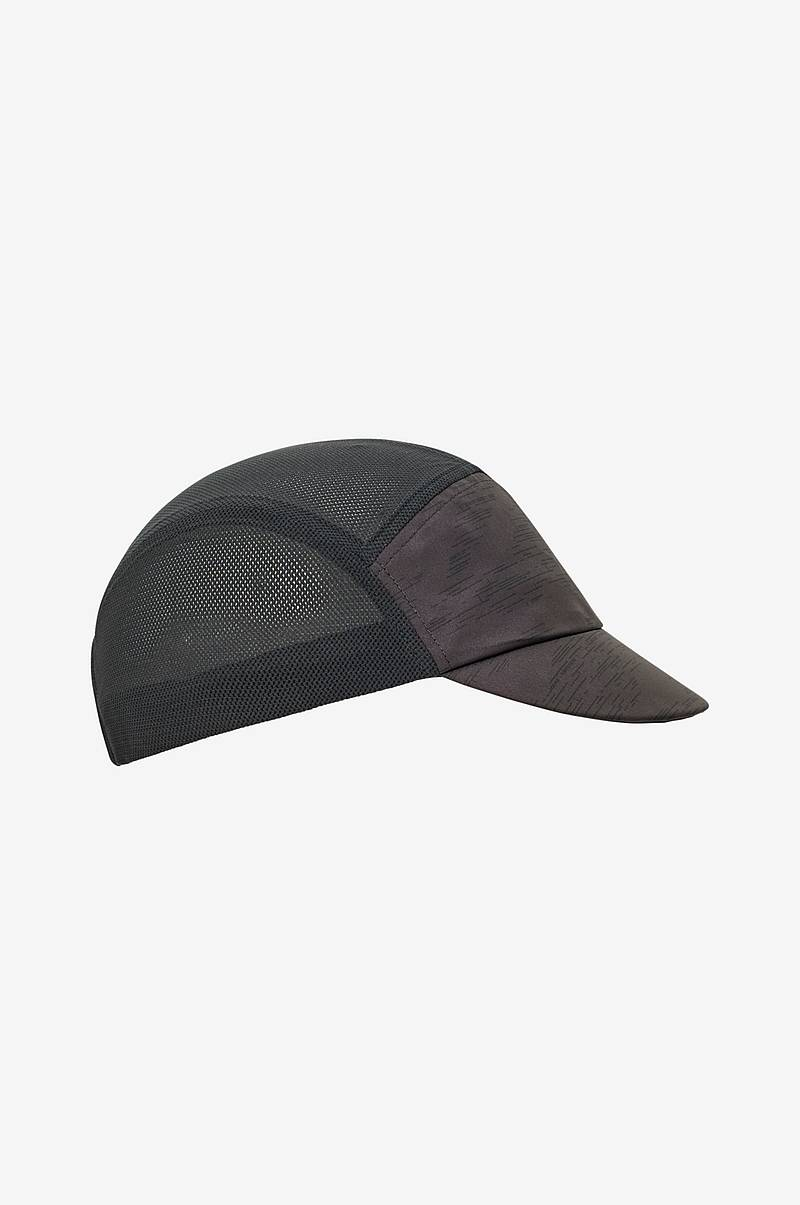Løpecaps Air Logo Cap