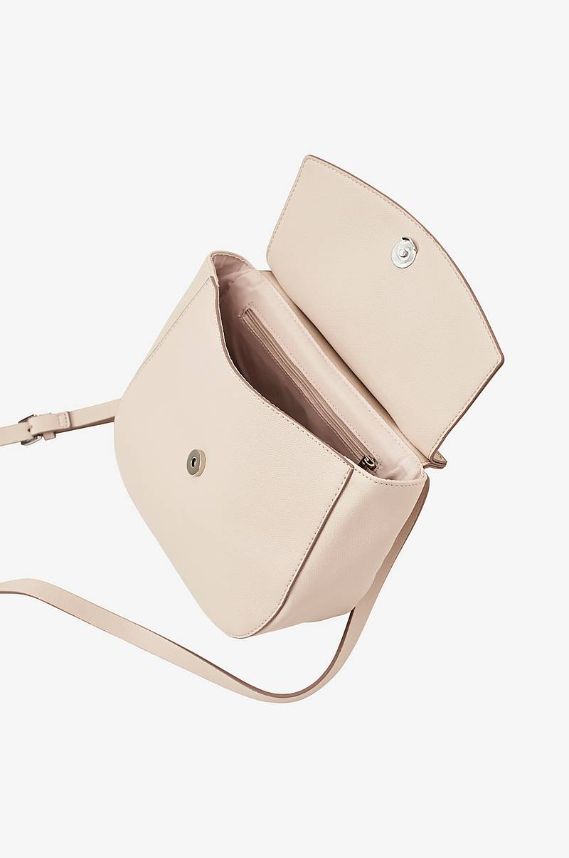 Väska Alison Shoulder Bag