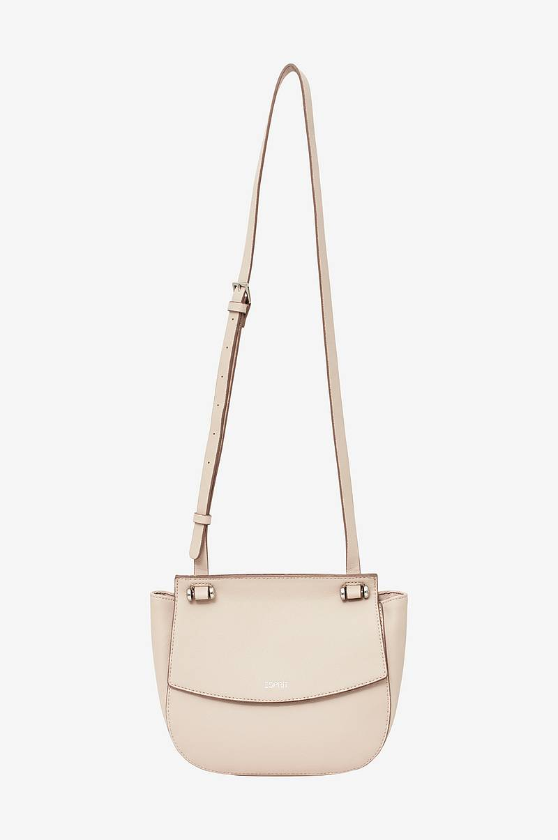 Veske Alison Shoulder Bag