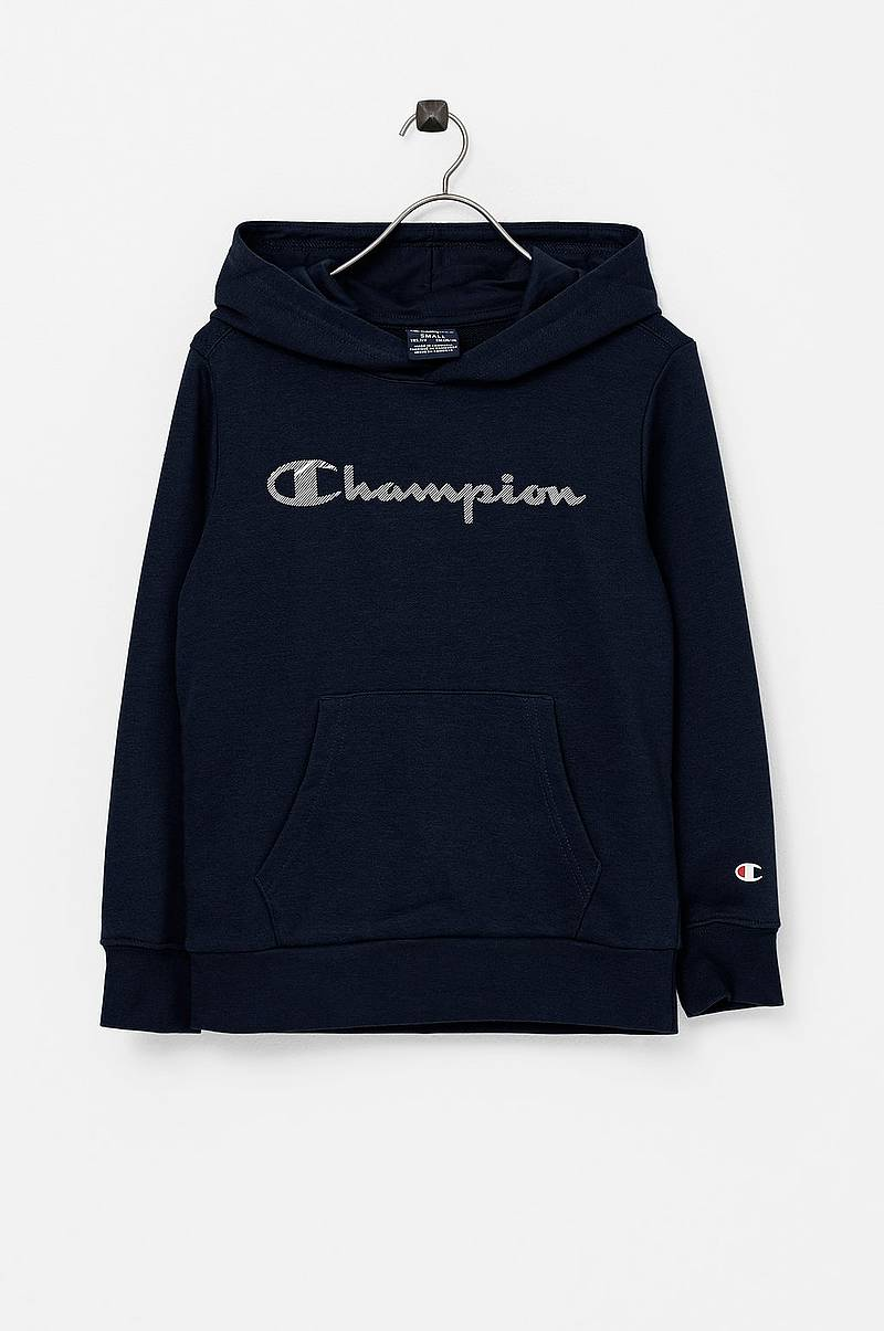 Hettegenser Hooded Sweatshirt