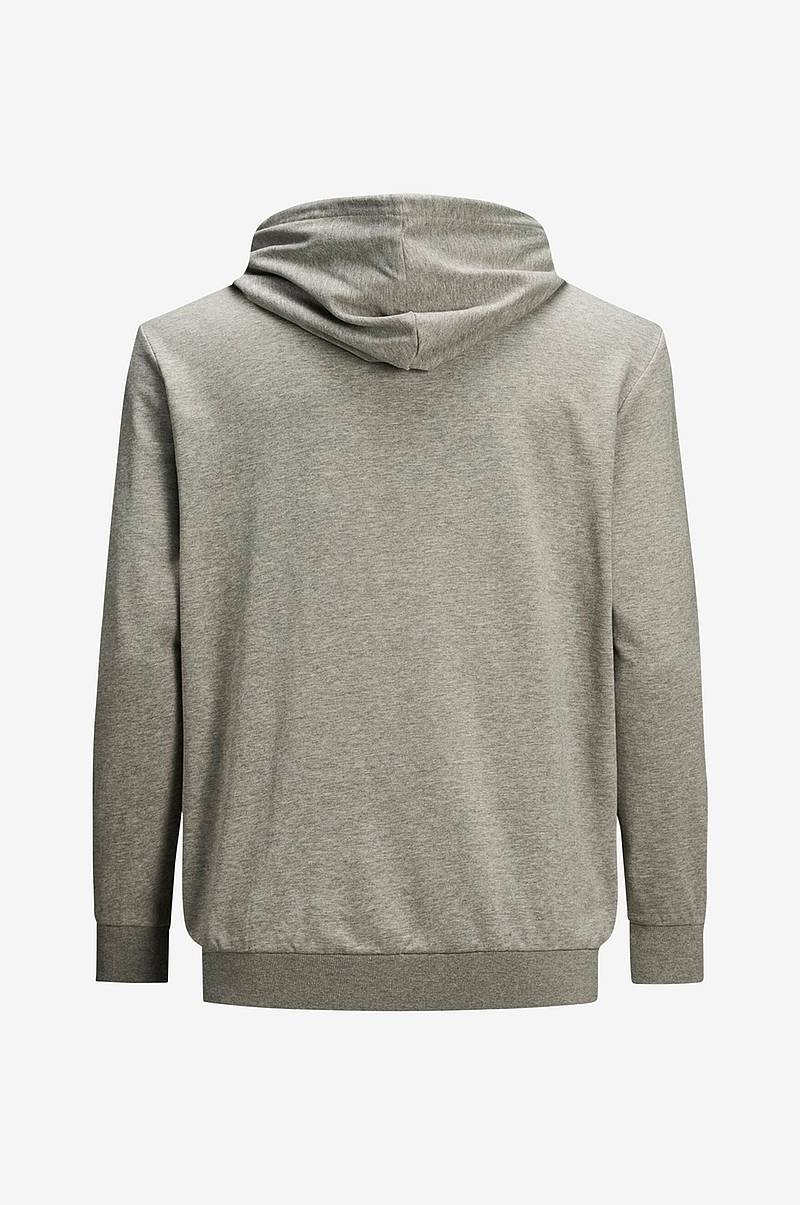 Hettegenser jorTropic Sweat Hood