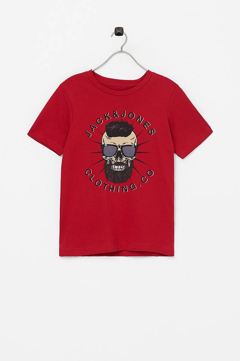 T shirts til Børn online Ellos.dk
