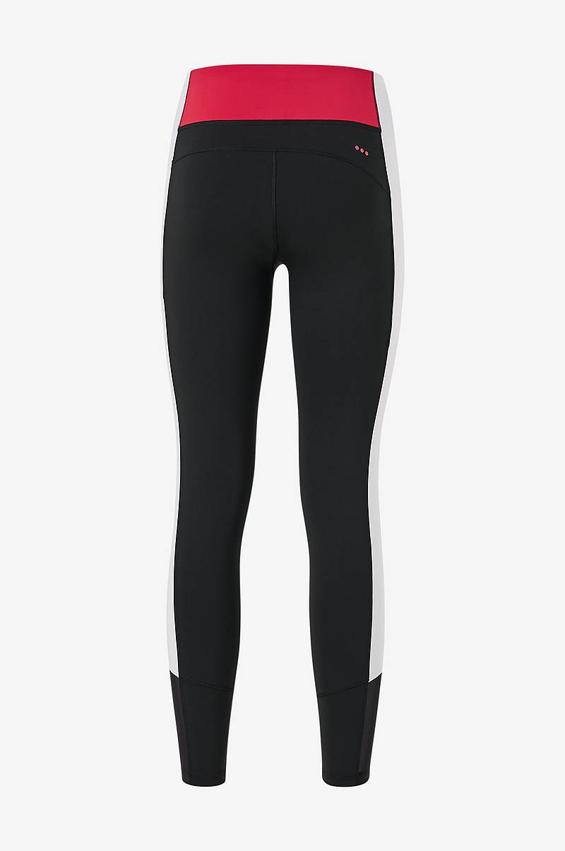 Løpetights Fortify 7/8 Tight