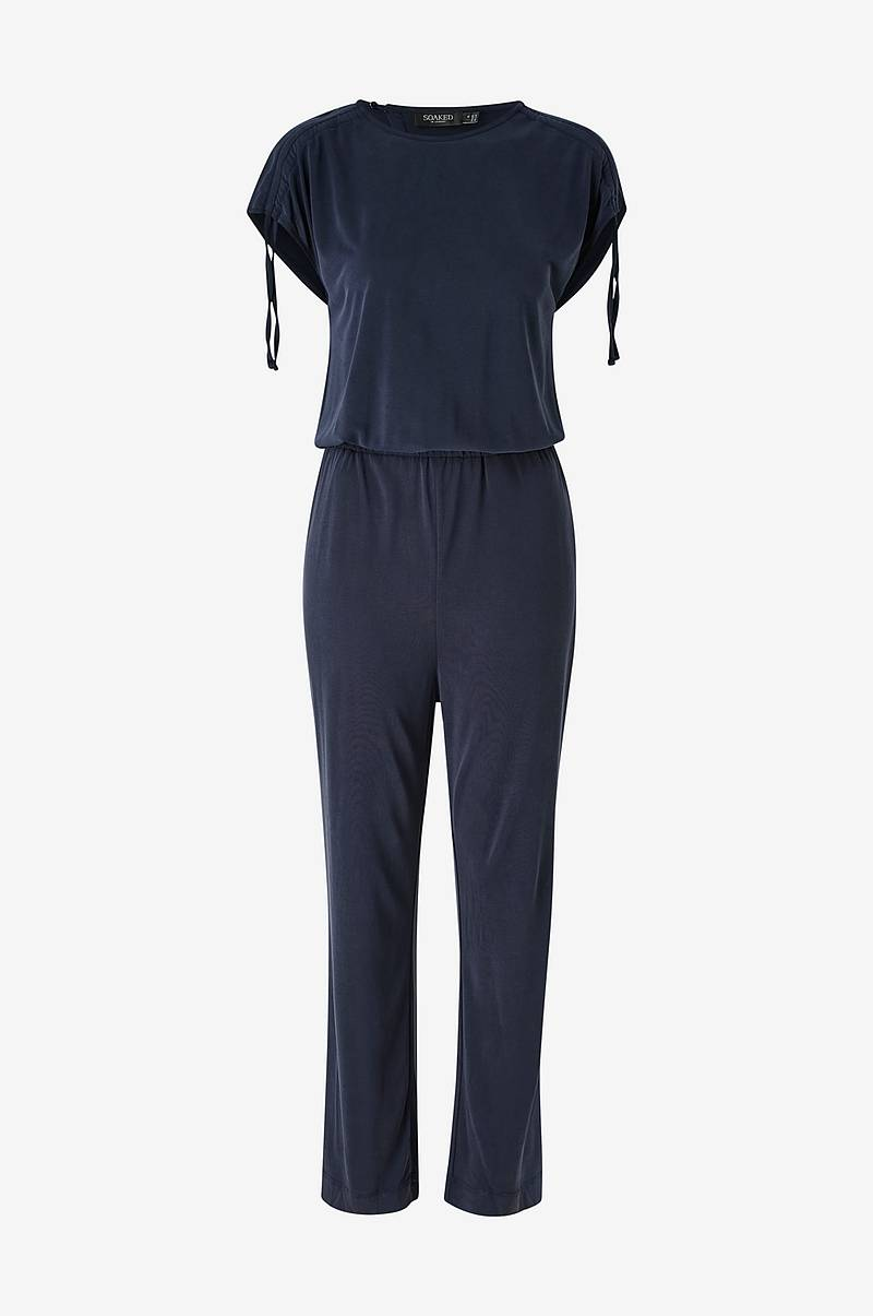 Jumpsuit SLCollie Jumpsuit