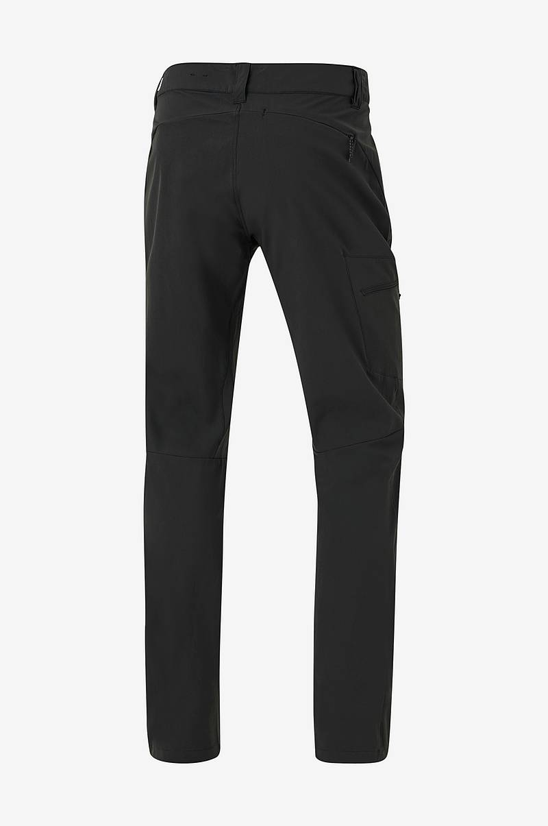 Turbukse Wayfarer Tapered Pant M