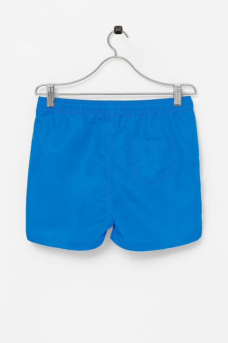 Badshorts pktAkm Rick Swim Shorts He Junior
