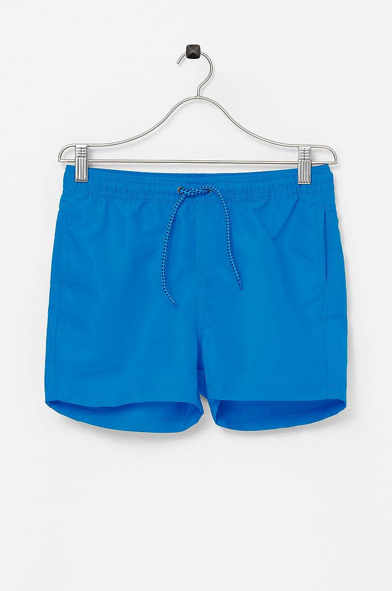 Badeshorts pktAkm Rick Swim Shorts He Junior