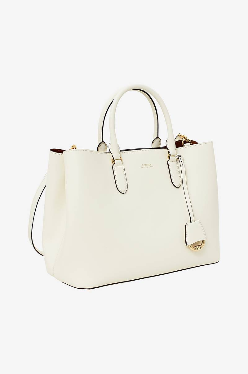 Veske Marcy Satchel Large