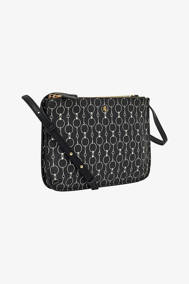 Laukku Carter 26 Crossbody Medium