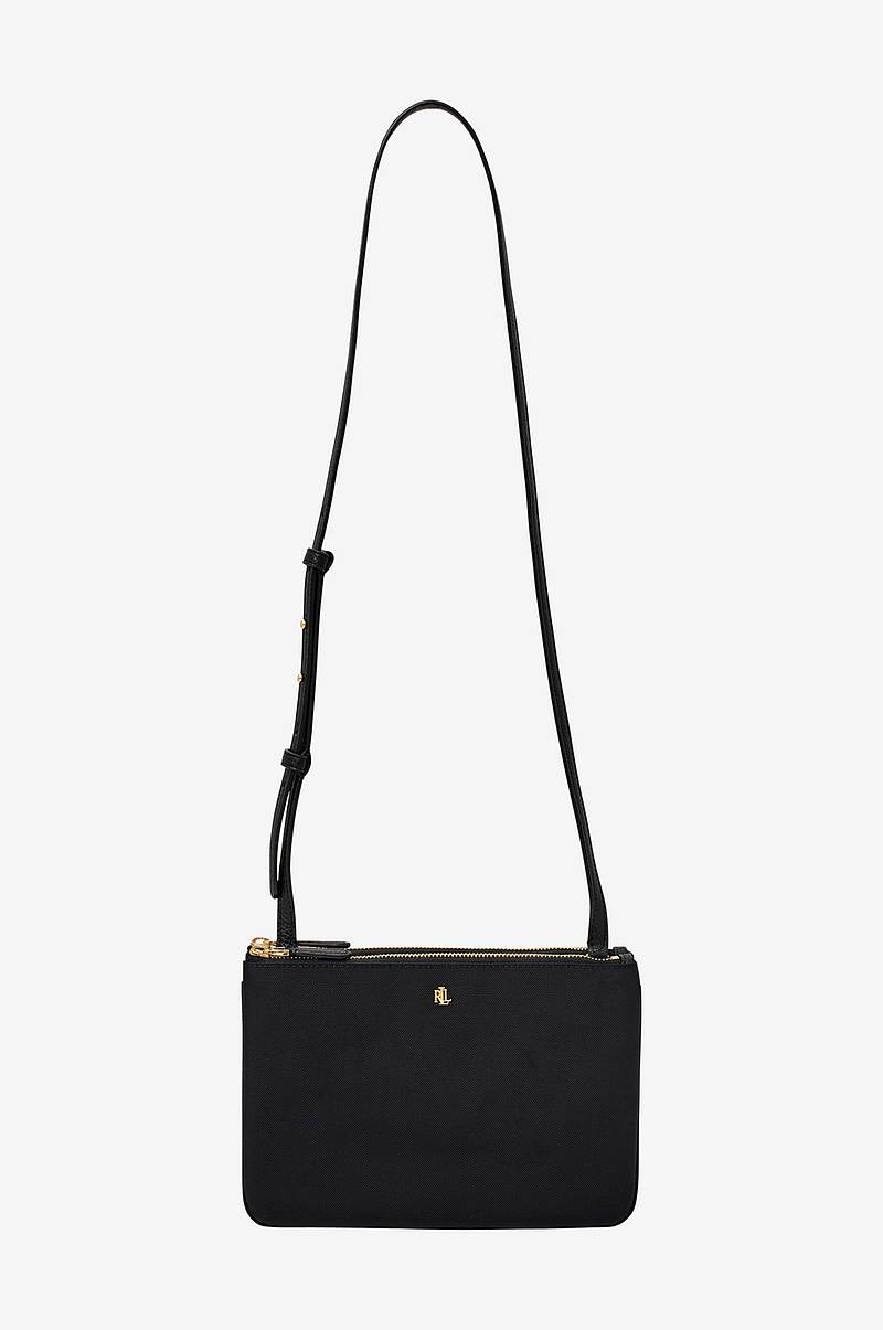 Väska Carter 26 Crossbody Medium