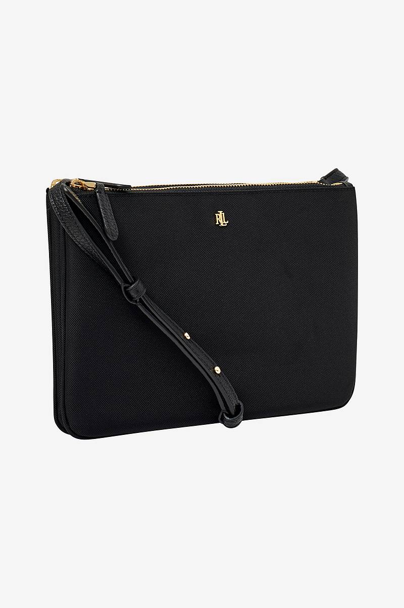 Taske Carter 26 Crossbody Medium