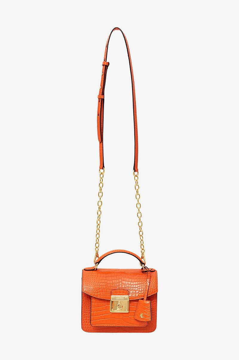 Taske Beckett 19 Satchel Small