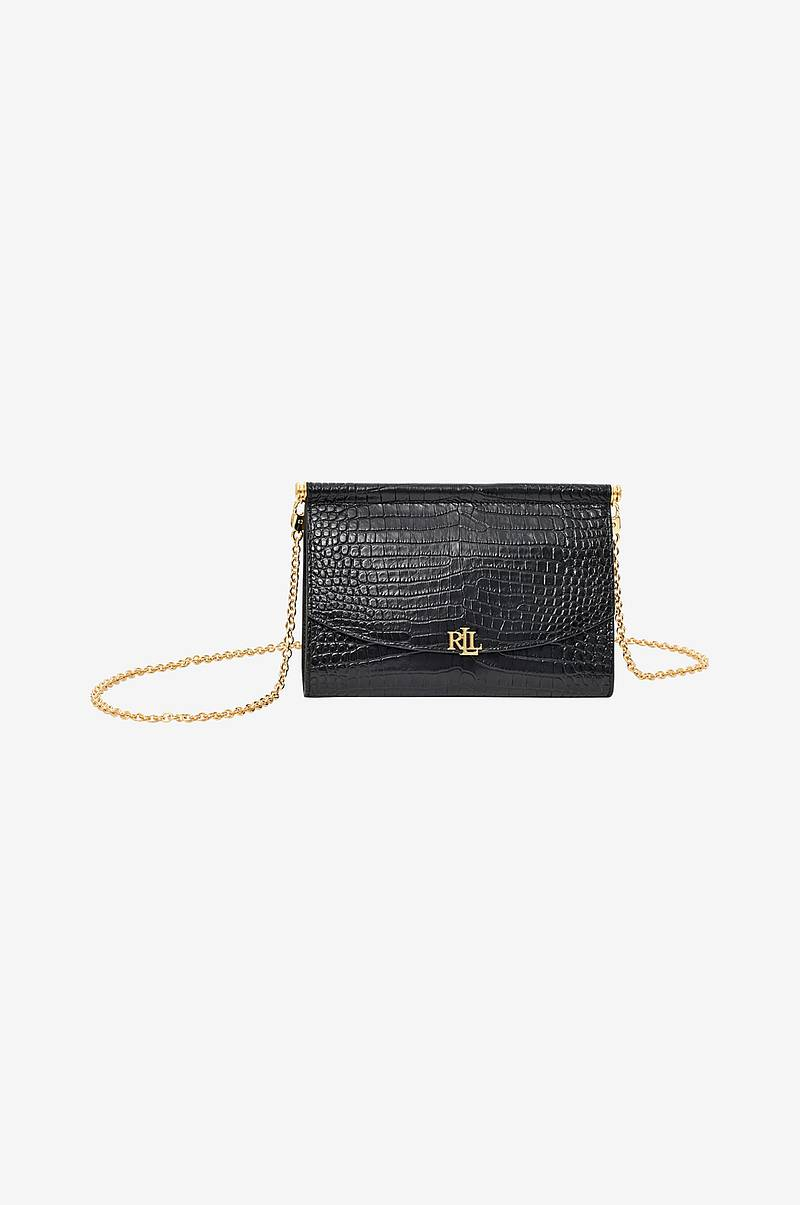 Veske Prescott 22 Clutch Medium