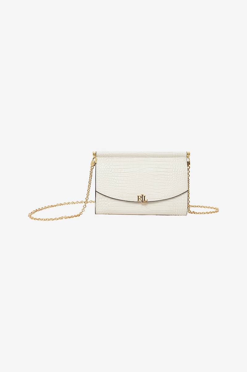 Laukku Prescott 22 Clutch Medium