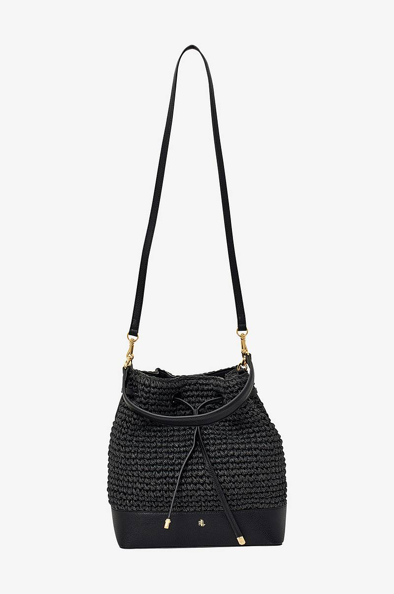 Taske Debby Drawstring Medium