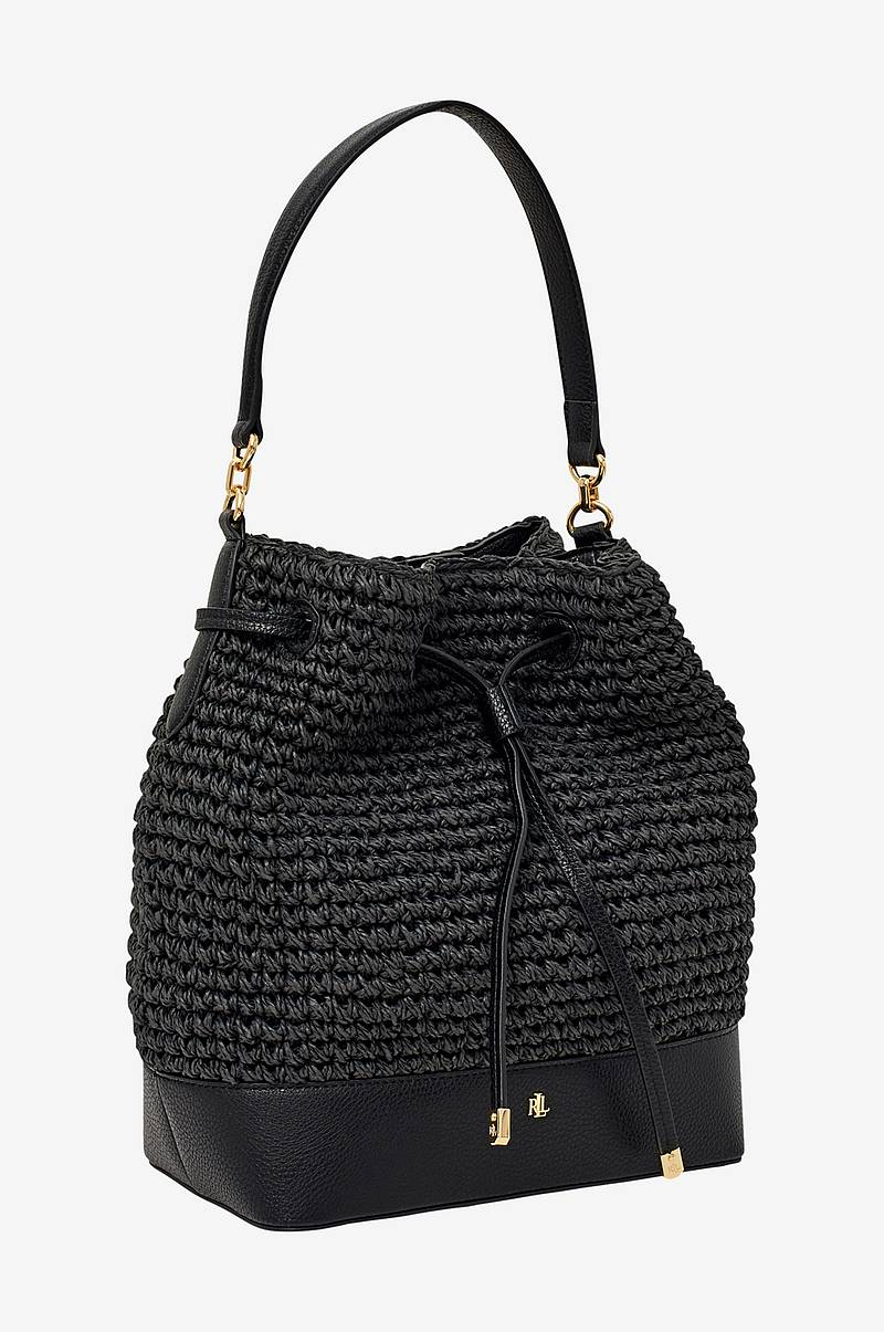 Väska Debby Drawstring Medium