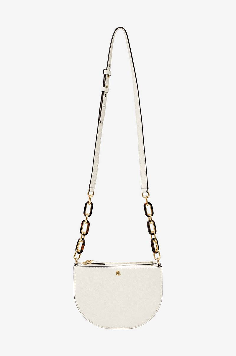 Taske Sutton 22 Crossbody Medium