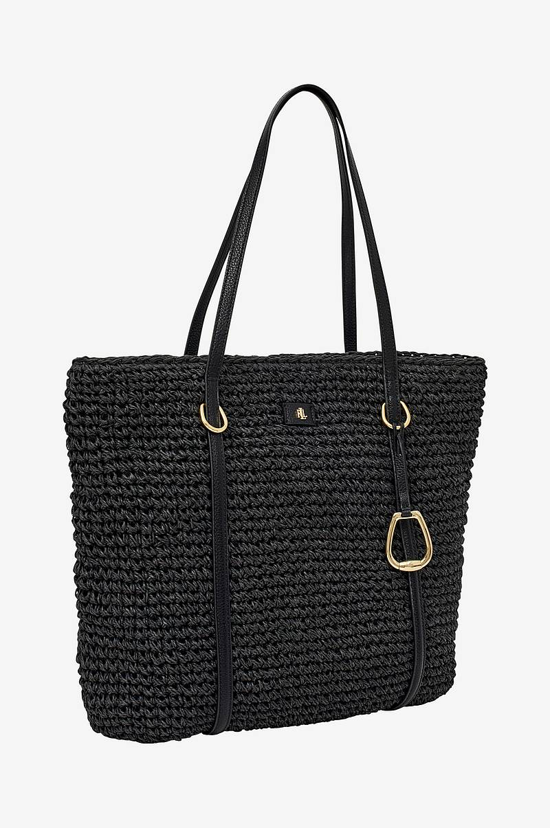 Laukku Tote Medium